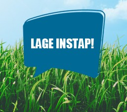 Lage-instap-collectie